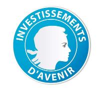 blazon_investissement_avenir.jpg