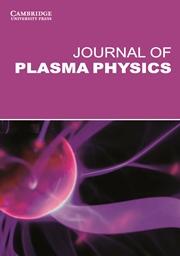 journal_of_plasma_physics.jpg