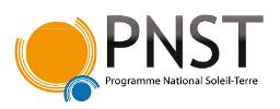 logo_pnst_small.jpg