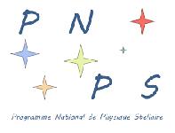 pnps.jpg